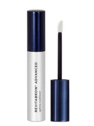 RevitaBrow® Eyebrow Conditioner Brynserum 1,5 ml
